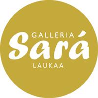 Galleria Sara -logo